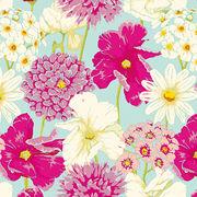 Printing fabric from China (mainland)