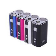 Eleaf iStick Mini 10W Device from China (mainland)