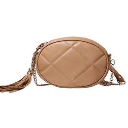 Fashion shoulder bag Manufacturer