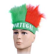 Fans Wigs Manufacturer