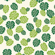 Marijuana Leaf Print Fabric Manufacturer