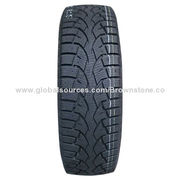 Stud able winter car tires from China (mainland)