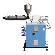 Single Screw Marking Line Co-Extruder Manufacturer