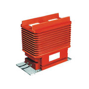 Electronic Instrument Transformers from China (mainland)