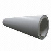 Self-adhesive glossy white PVC from Taiwan