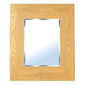 Bevel Mirror from China (mainland)