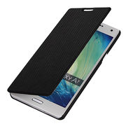 Mobile Phone Cases for iPhone 6 from China (mainland)