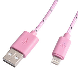 USB Data Cable from China (mainland)