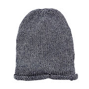 Winter Knitted Hat from China (mainland)