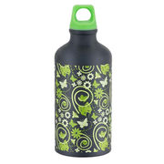 Aluminum water bottle from China (mainland)