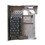 China Aluminum Die-casting Parts