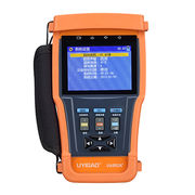 UA892A+ Video Monitoring Tester CCTV Manufacturer