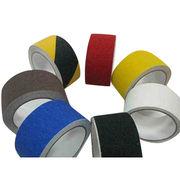 Acrylic Colorful PVC Anti-Skid Tape from China (mainland)