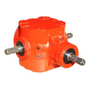 Agriculture gear box from China (mainland)