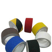 2015 wholesale Acrylic Colorful PVC Anti Slip Tape from China (mainland)