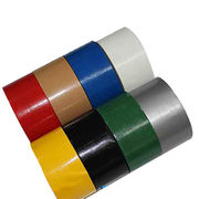 Waterproof PE Cloth Duct Tape Manufacturer