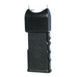 Stun Gun from Taiwan