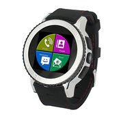 GL7 tri-proof smart watch and phone Manufacturer