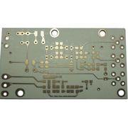 Teflon PCBs from China (mainland)