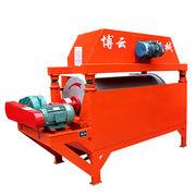 Iron ore hematite magnetic separator from China (mainland)