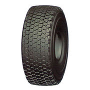 L-2/E-2 17.5R25 radial off-the-road tire from China (mainland)