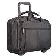 Wheeled laptop bags from China (mainland)