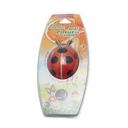 Car Charm Air Fresheners from China (mainland)