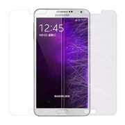 Wholesale samsung galaxy note4 whole transparency tempered g, samsung galaxy note4 whole transparency tempered g Wholesalers