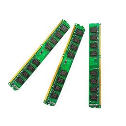DDR3 RAM Macroway Technology Co.,Ltd