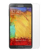 Wholesale samsung Galaxy Note3 SA N9000 whole ransparency te, samsung Galaxy Note3 SA N9000 whole ransparency te Wholesalers