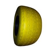 Solid polyurethane foam wheel from China (mainland)