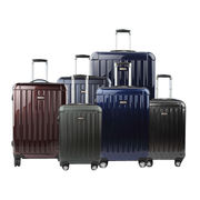 Special luggage from China (mainland)