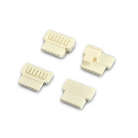Electronic Connectors from China (mainland)