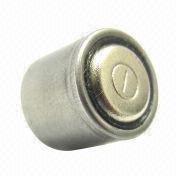 3V Lithium/Manganese Dioxide Battery