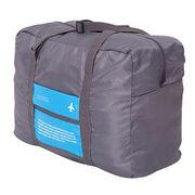 Duffel bags from Hong Kong SAR