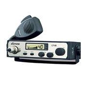 CB Radio from China (mainland)