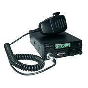 LT-280 10M Band Radio from China (mainland)