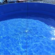 Aquaponics Fish Tank from China (mainland)
