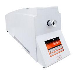 Semi-automatic Polarimeter from China (mainland)