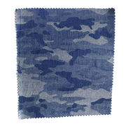 Car Seat Upholstery Fabric from China (mainland)