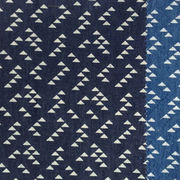 Car Seat Upholstery Fabric Manufacturer