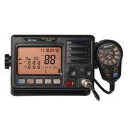 Marine FM Transceiver from China (mainland)