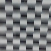 3D PVC decorative film from China (mainland)