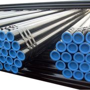 20-inch seamless steel pipe Shanxi Solid Industrial Co.,Ltd.