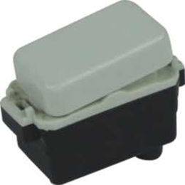 Lighted Toggle Switch Manufacturer