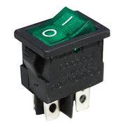 Rocker Switch Panel Mounting Rocker Switches manu Manufacturer
