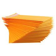Padded Envelopes from China (mainland)