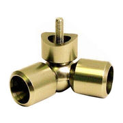 Precision brass fitting from China (mainland)