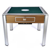 High Quality Automatic Mahjong Table from China (mainland)