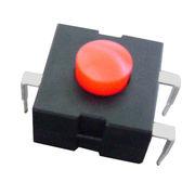 Flashlight Switches Manufacturer